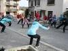 nw-course-du-vuache-2012