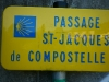 compostelle-2012-3