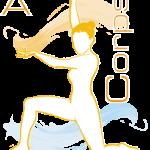 Acrops-Final-Traits